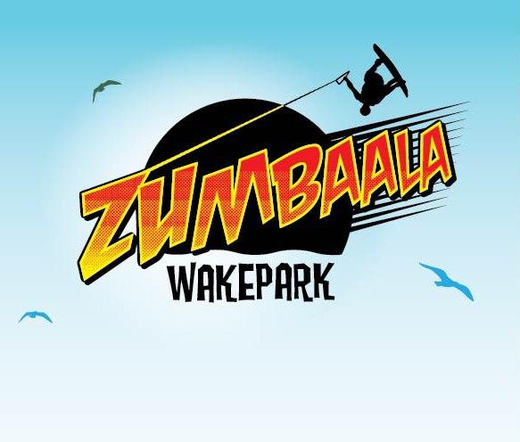 ce, facem, wakeboarding, zumbaala, mogosoaia, wakeboarding, sport, apa, bucuresti