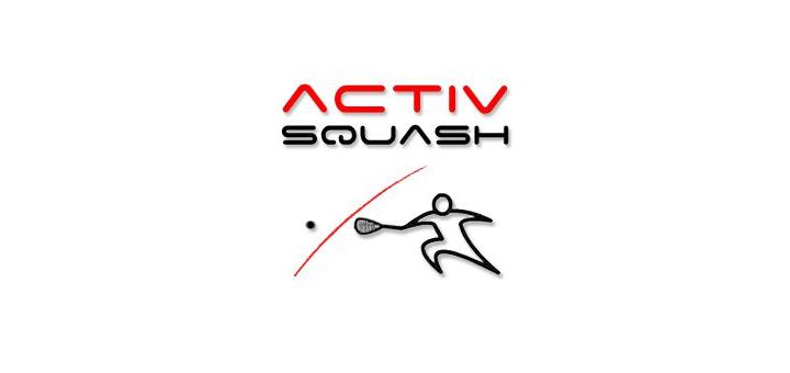 ActivSquash