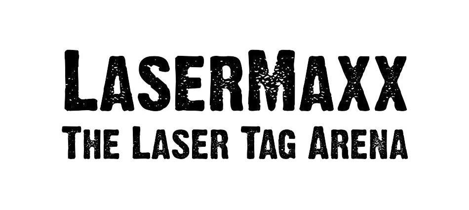 Lasermax Romania