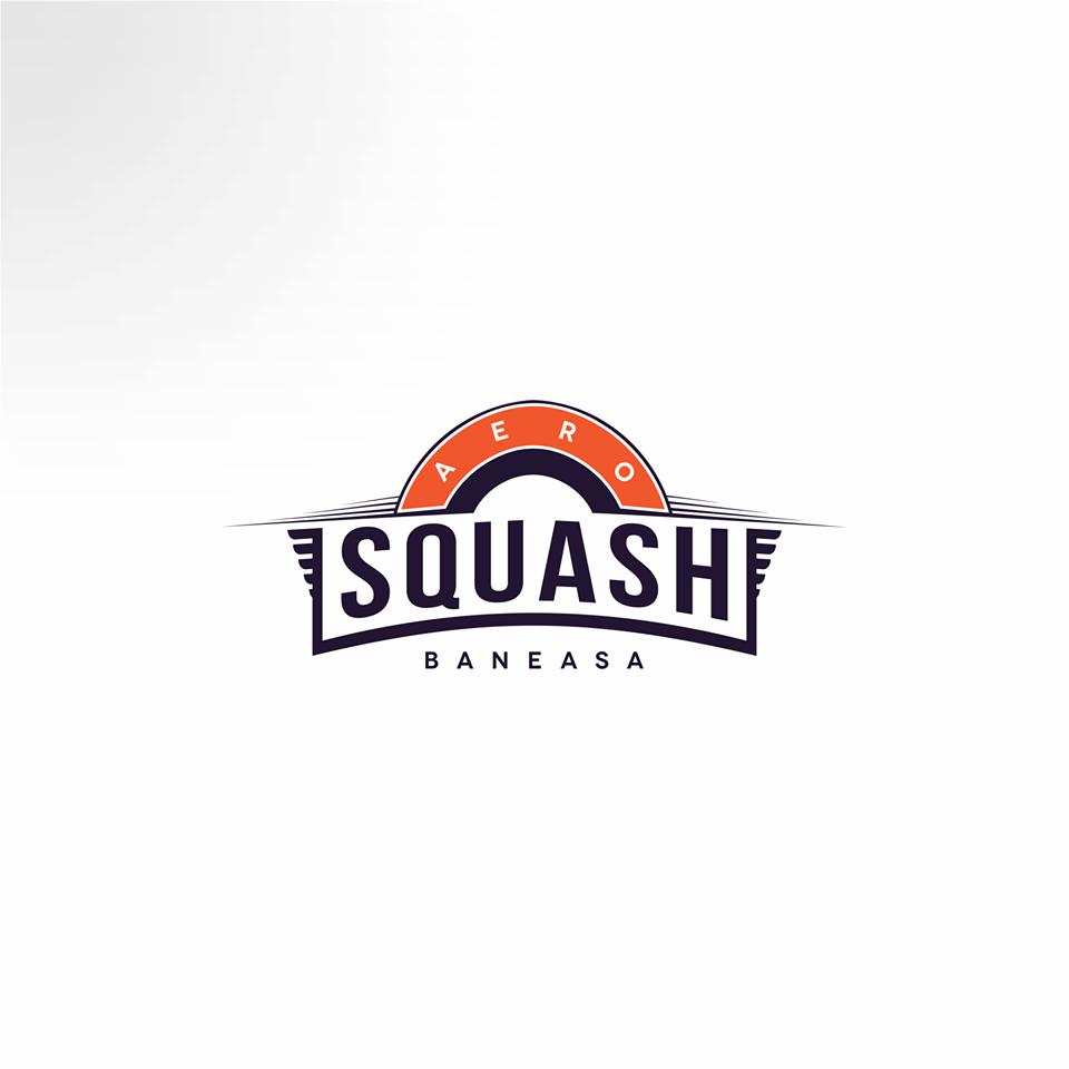 ce_face_squash_bucuresti_baneasa_aerosquash