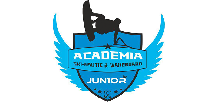 Academia Ski-Nautic & Wakeboarding Junior