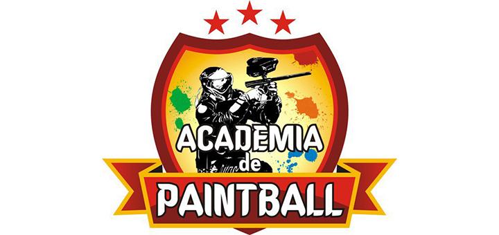 academia-de-paintball